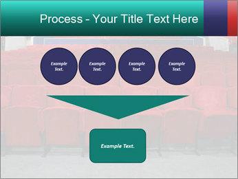 0000060475 PowerPoint Templates - Slide 93