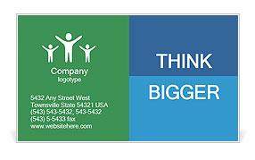 0000060476 Business Card Templates