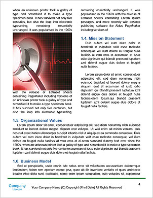 0000060476 Word Template - Page 4