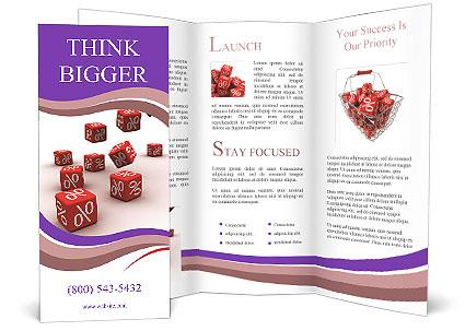0000060477 Brochure Template