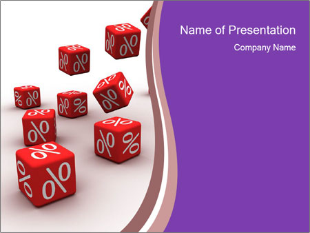 0000060477 PowerPoint Template