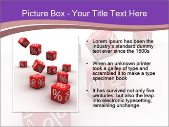 0000060477 PowerPoint Template - Slide 13