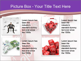 0000060477 PowerPoint Template - Slide 14
