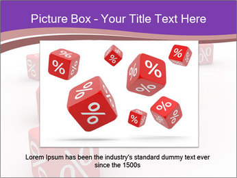 0000060477 PowerPoint Template - Slide 16