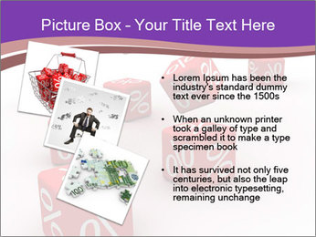 0000060477 PowerPoint Template - Slide 17