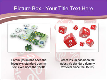 0000060477 PowerPoint Template - Slide 18