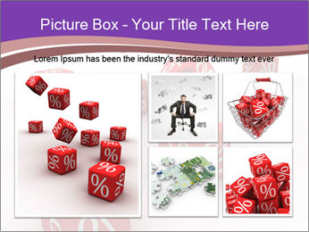 0000060477 PowerPoint Template - Slide 19
