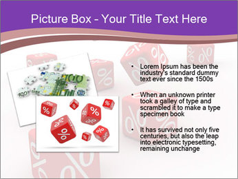 0000060477 PowerPoint Template - Slide 20