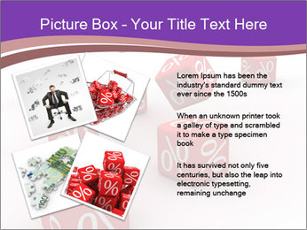 0000060477 PowerPoint Template - Slide 23