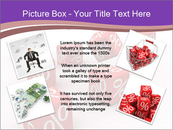 0000060477 PowerPoint Template - Slide 24