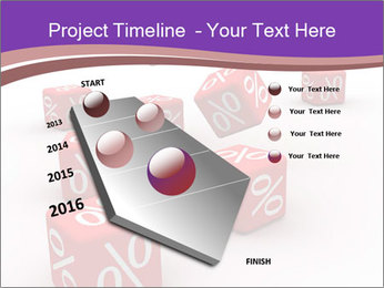 0000060477 PowerPoint Template - Slide 26