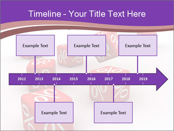0000060477 PowerPoint Template - Slide 28