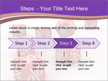 0000060477 PowerPoint Template - Slide 4