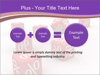 0000060477 PowerPoint Template - Slide 75