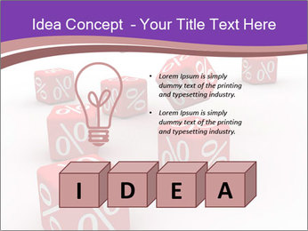 0000060477 PowerPoint Template - Slide 80