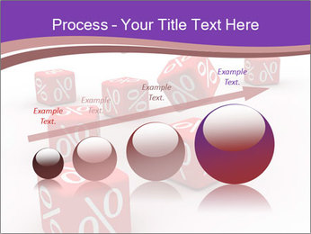 0000060477 PowerPoint Template - Slide 87