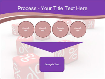 0000060477 PowerPoint Template - Slide 93