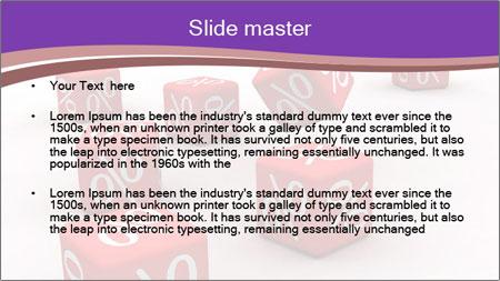 0000060477 PowerPoint Template - Slide 2
