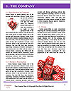 0000060477 Word Template - Page 3