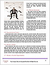 0000060477 Word Template - Page 4