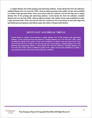 0000060477 Word Template - Page 5