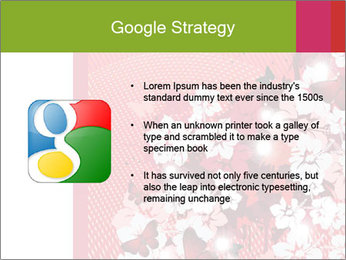0000060478 PowerPoint Template - Slide 10