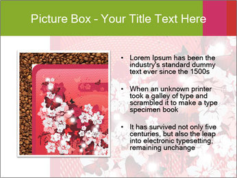 0000060478 PowerPoint Template - Slide 13