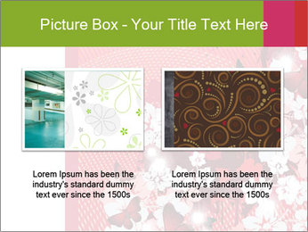0000060478 PowerPoint Template - Slide 18