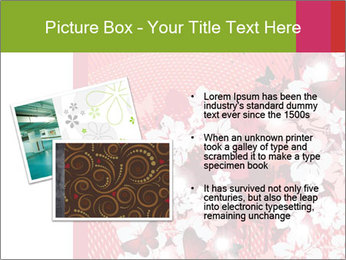 0000060478 PowerPoint Template - Slide 20