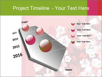0000060478 PowerPoint Template - Slide 26