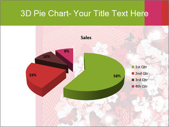 0000060478 PowerPoint Template - Slide 35