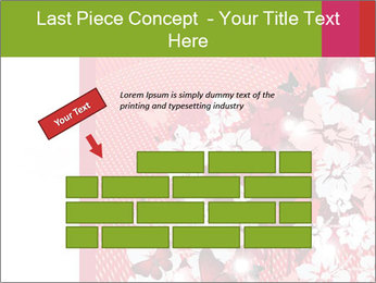 0000060478 PowerPoint Template - Slide 46