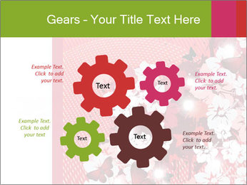 0000060478 PowerPoint Template - Slide 47