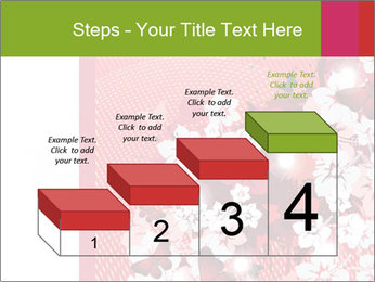 0000060478 PowerPoint Template - Slide 64
