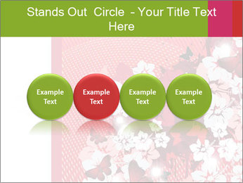 0000060478 PowerPoint Template - Slide 76