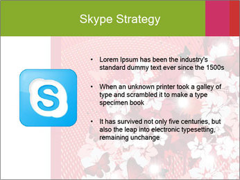 0000060478 PowerPoint Template - Slide 8