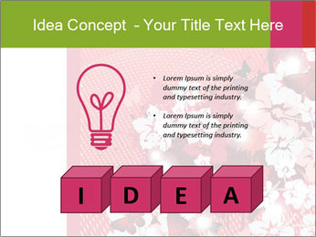0000060478 PowerPoint Template - Slide 80