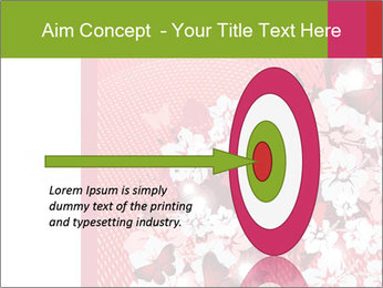0000060478 PowerPoint Template - Slide 83