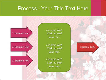 0000060478 PowerPoint Template - Slide 85