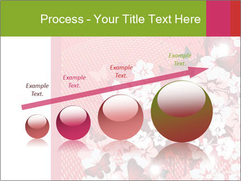 0000060478 PowerPoint Template - Slide 87