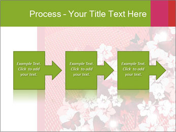 0000060478 PowerPoint Template - Slide 88