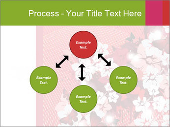 0000060478 PowerPoint Template - Slide 91