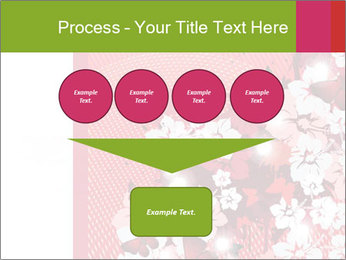 0000060478 PowerPoint Template - Slide 93