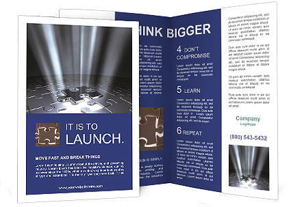 0000060479 Brochure Template
