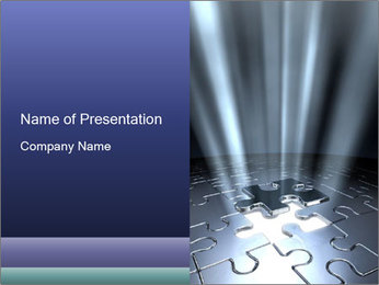 0000060479 PowerPoint Templates - Slide 1