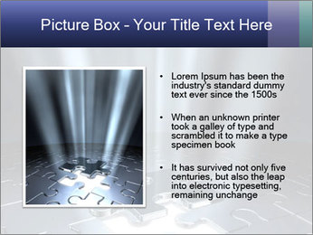 0000060479 PowerPoint Templates - Slide 13
