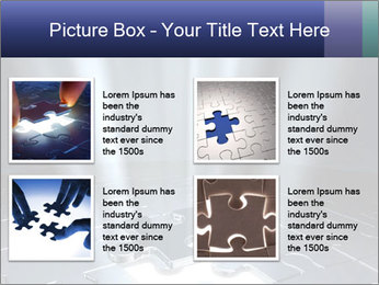 0000060479 PowerPoint Templates - Slide 14