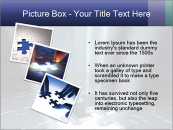 0000060479 PowerPoint Templates - Slide 17