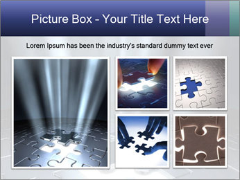 0000060479 PowerPoint Templates - Slide 19