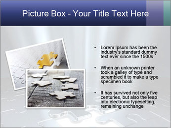 0000060479 PowerPoint Templates - Slide 20